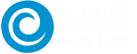 Ivan Guillot Mobile Logo